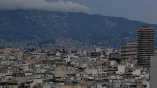 Ιδιοκτήτες ακινήτων: Ποιες ελαφρύνσεις σχεδιάζει η κυβέρνηση