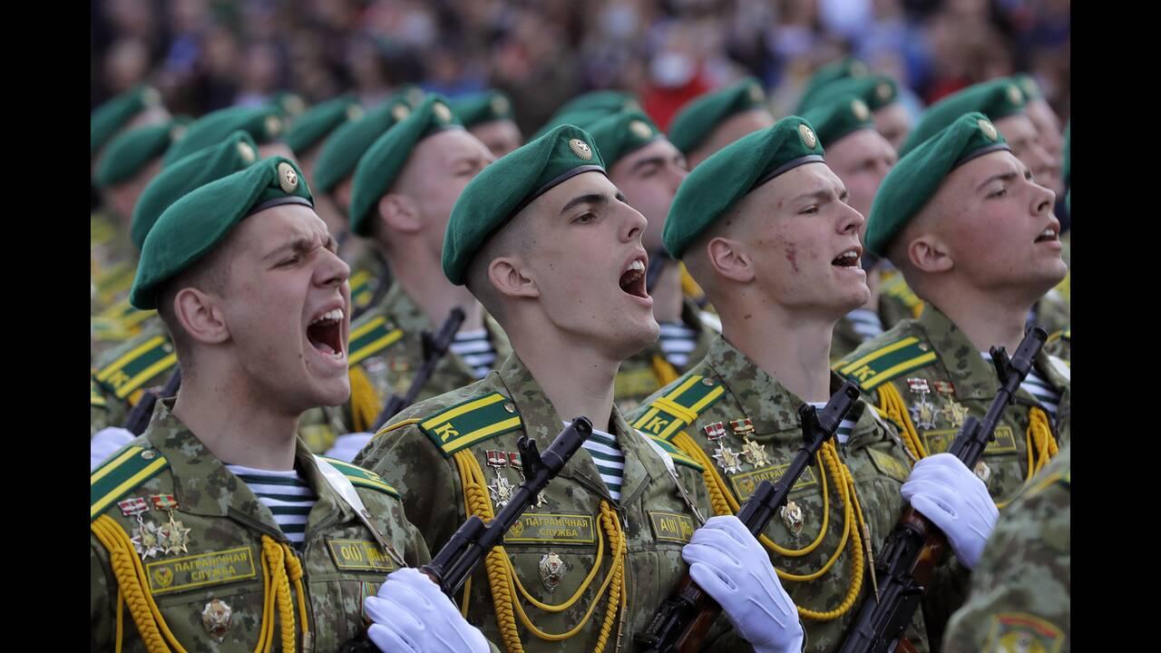 https://cdn.cnngreece.gr/media/news/2020/05/09/218714/photos/snapshot/belarus-1.jpg