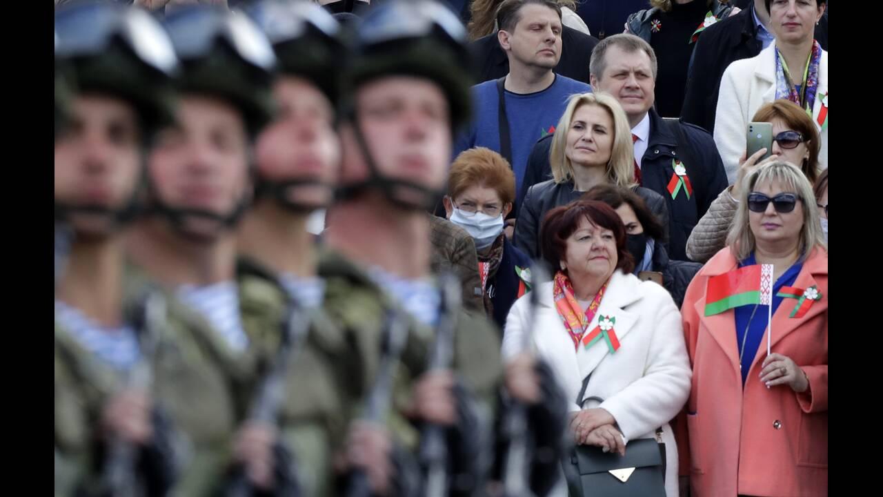 https://cdn.cnngreece.gr/media/news/2020/05/09/218714/photos/snapshot/belarus-10.jpg