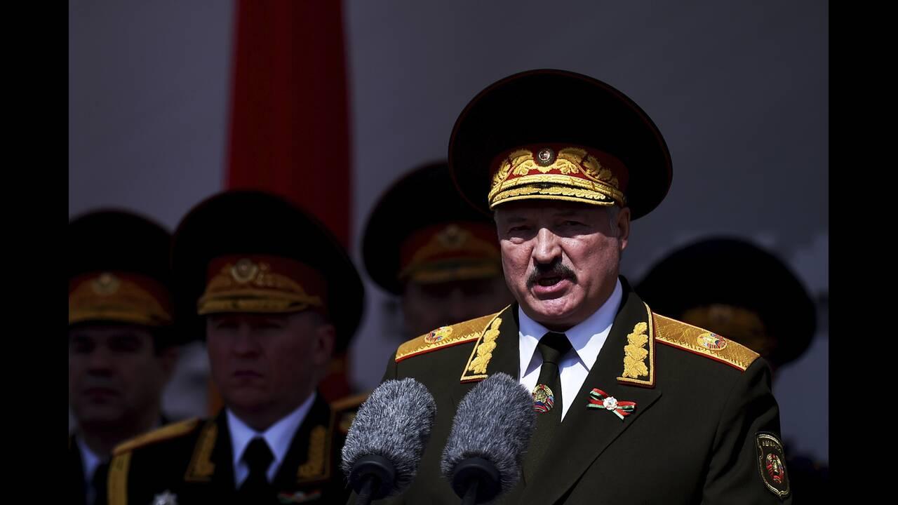 https://cdn.cnngreece.gr/media/news/2020/05/09/218714/photos/snapshot/belarus-11.jpg