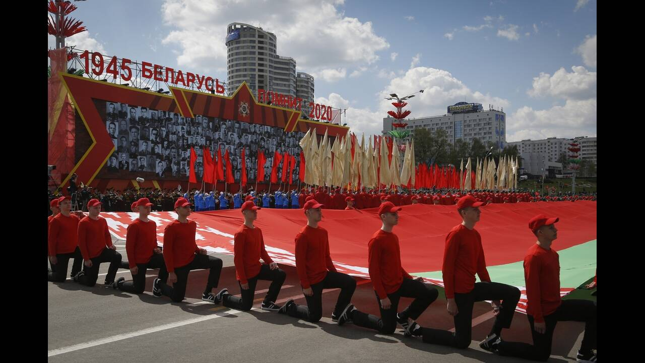 https://cdn.cnngreece.gr/media/news/2020/05/09/218714/photos/snapshot/belarus-12.jpg
