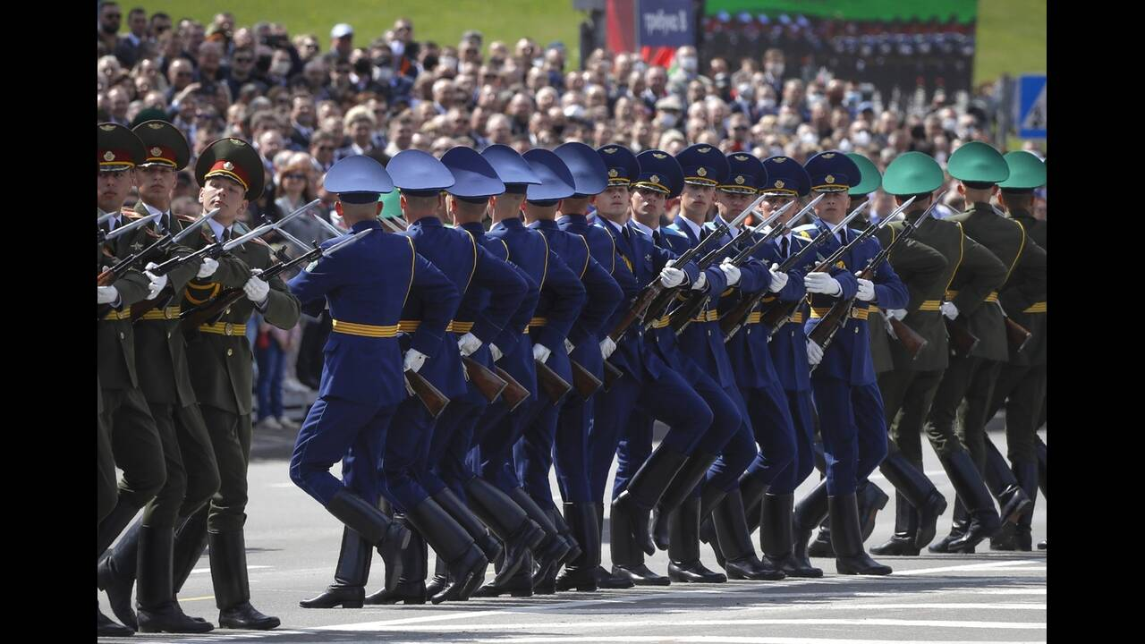 https://cdn.cnngreece.gr/media/news/2020/05/09/218714/photos/snapshot/belarus-13.jpg