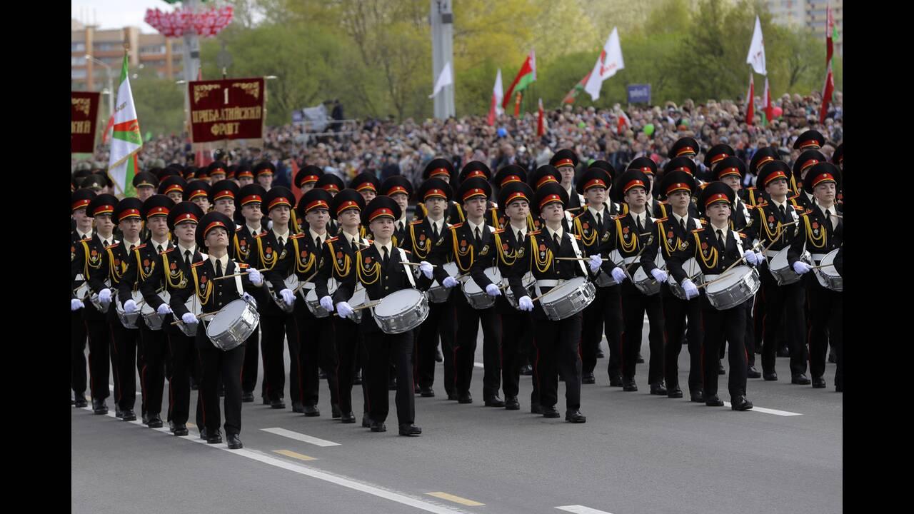 https://cdn.cnngreece.gr/media/news/2020/05/09/218714/photos/snapshot/belarus-14.jpg