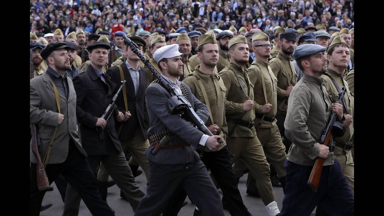 https://cdn.cnngreece.gr/media/news/2020/05/09/218714/photos/snapshot/belarus-2.jpg
