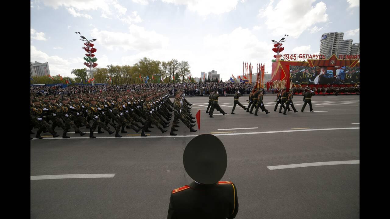 https://cdn.cnngreece.gr/media/news/2020/05/09/218714/photos/snapshot/belarus-6.jpg