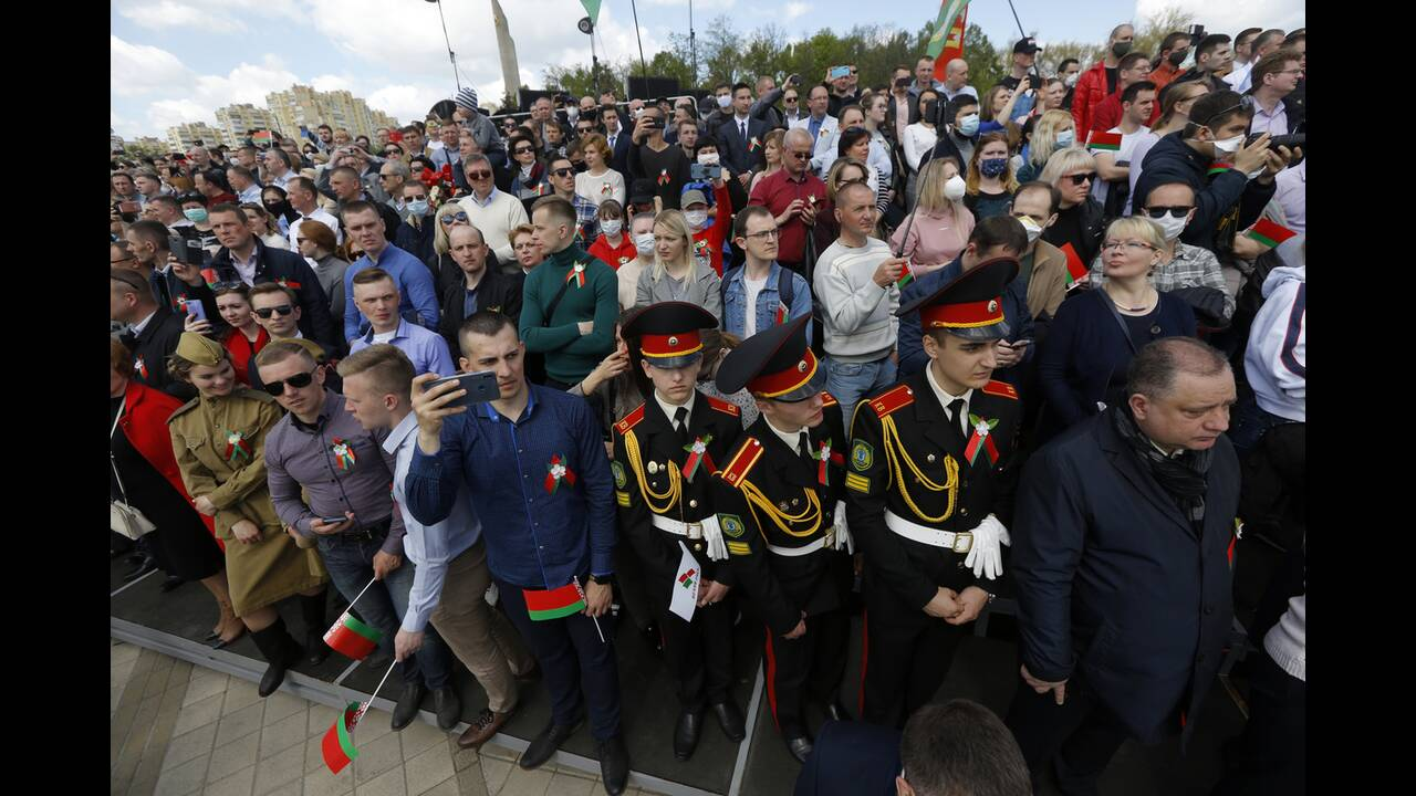https://cdn.cnngreece.gr/media/news/2020/05/09/218714/photos/snapshot/belarus-7.jpg