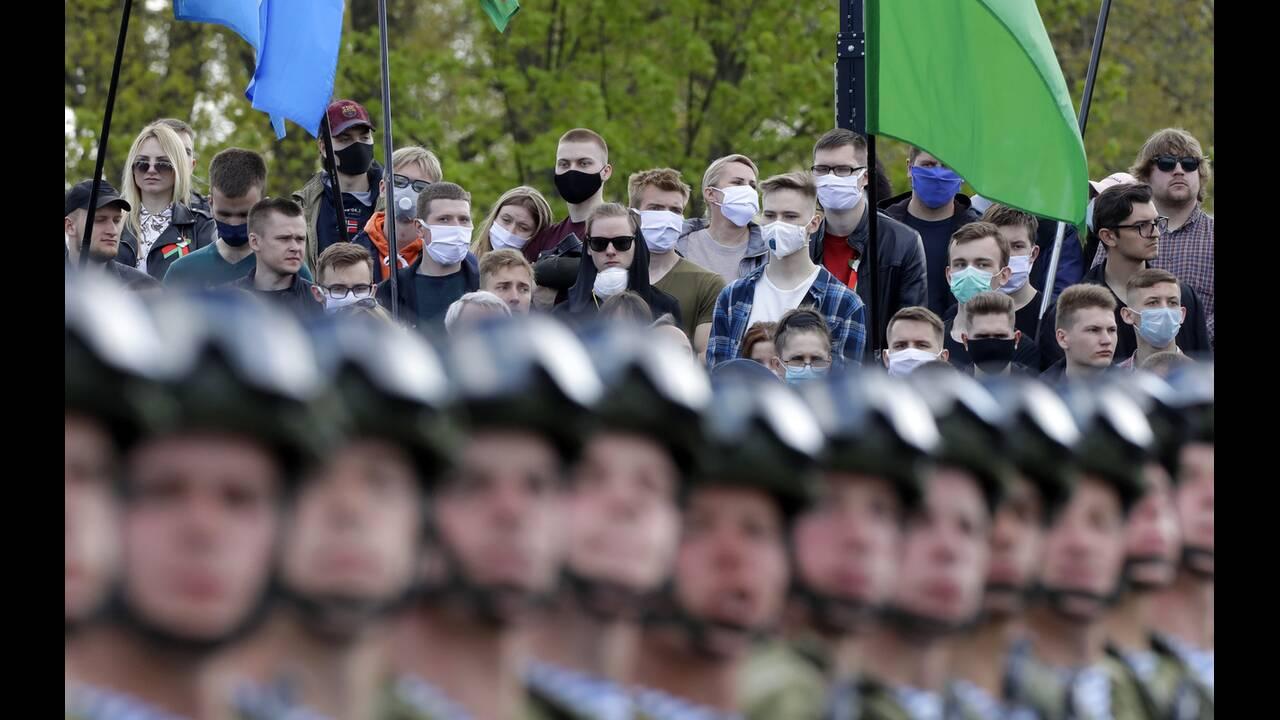 https://cdn.cnngreece.gr/media/news/2020/05/09/218714/photos/snapshot/belarus-8.jpg