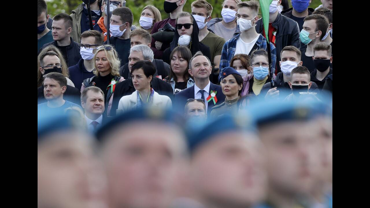 https://cdn.cnngreece.gr/media/news/2020/05/09/218714/photos/snapshot/belarus-9.jpg