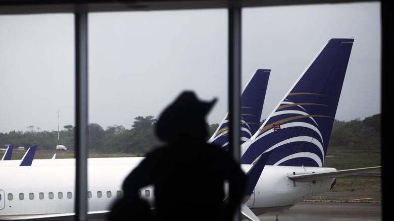 Η Κομισιόν σχεδιάζει την επανεκκίνηση των ταξιδιών και του τουρισμού παρά τον κορωνοϊό