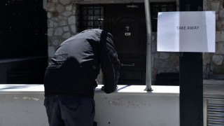 Κορωνοϊός: Έλεγχοι της ΕΛ.ΑΣ. για παραβάσεις σε αποστάσεις, μετακινήσεις και μάσκες