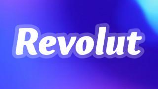 Revolut - Chad West στο CNN Greece: Λιγότερες αλλά μεγαλύτερες πληρωμές