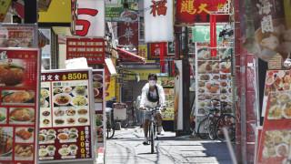 Κορωνοϊός - Κίνα: Κενά στο σύστημα υγείας παραδέχεται ο αναπληρωτής υπουργός