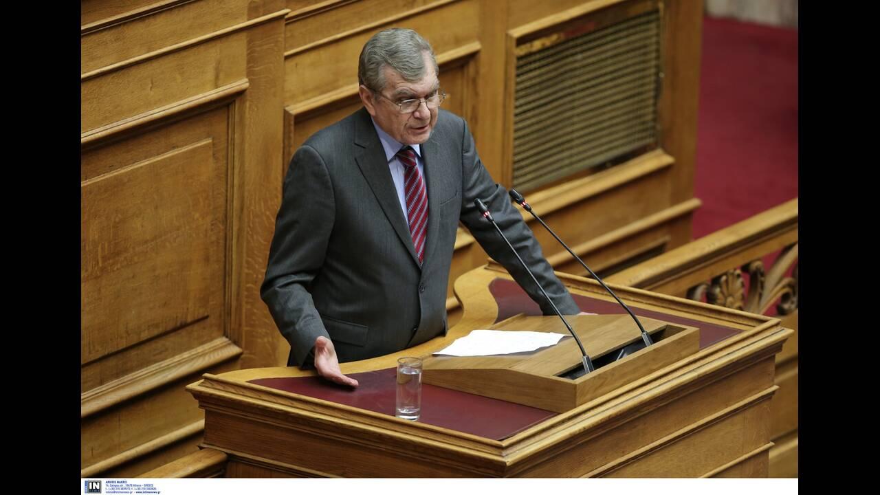 https://cdn.cnngreece.gr/media/news/2020/05/09/218727/photos/snapshot/2573572.jpg