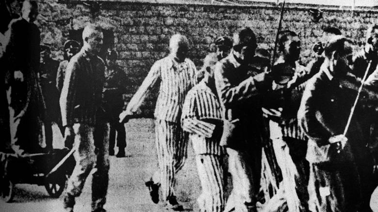 Κορωνοϊός – Αυστρία: Υπό αυστηρά μέτρα οι τελετές μνήμης για την απελευθέρωση του Μαουτχάουζεν
