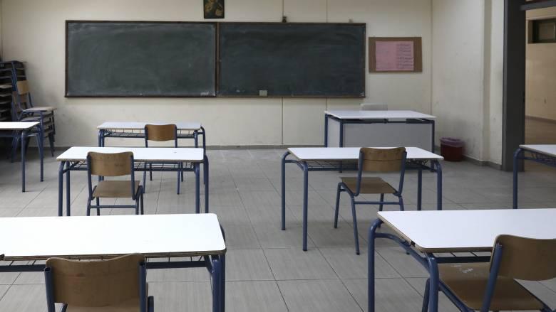 Άνοιγμα σχολείων: Οι κανόνες και το πρωτόκολλο ασφαλείας για μαθητές, γονείς και καθηγητές
