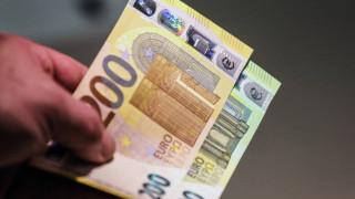 Επιστρεπτέα προκαταβολή: Τα ποσά που θα λάβουν 90.000 επιχειρήσεις