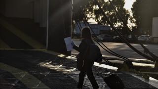 Κορωνοϊός: Σε τρεις φάσεις από Δευτέρα η άρση περιορισμών στην ακτοπλοΐα