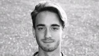 Στην εντατική σε εξαιρετικά κρίσιμη κατάσταση ποδοσφαιριστής της Αταλάντα