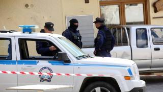 Ανώγεια: Την «παραδειγματική τιμωρία» του κατηγορουμένου ζητά η μητέρα του 30χρονου