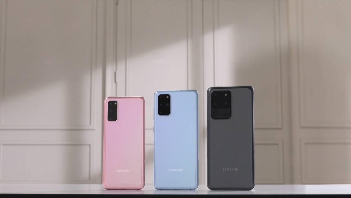 smartphones 3