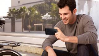Τα κορυφαία smartphones της …πανδημίας
