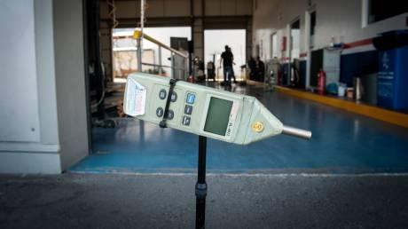 Άρση μέτρων - Κορωνοϊός: Πώς γίνονται στο εξής οι έλεγχοι στα ΚΤΕΟ