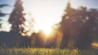 Καιρός: Ηλιοφάνεια και υψηλές θερμοκρασίες - Σε ποιες περιοχές θα βρέξει