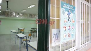Κορωνοϊός - Οι προτεραιότητες της κυβέρνησης: Σχολεία, πλατείες, τουρισμός