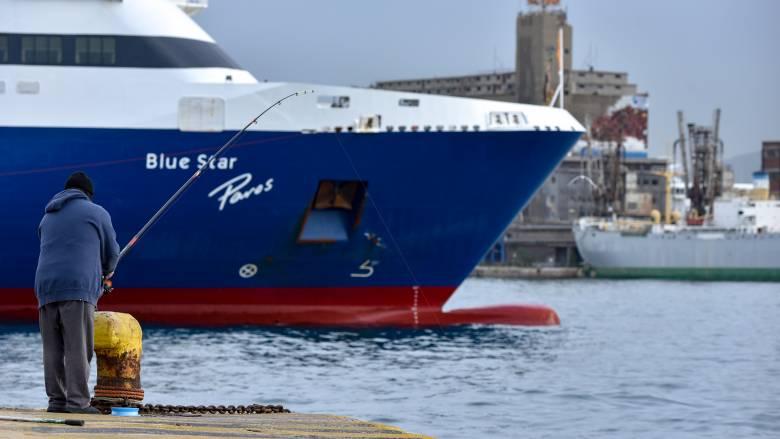 Κορωνοϊός - Άρση μέτρων: Ποιες μετακινήσεις σε νησιά επιτρέπονται από σήμερα