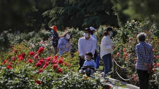 Λερναία Ύδρα ο κορωνοϊός: Ανησυχία μετά την εμφάνιση νέων κρουσμάτων σε Κίνα και Νότια Κορέα