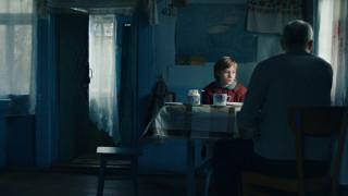 Φεστιβάλ Δράμας: Συνεχίζει τη δωρεάν διαδικτυακή προβολή ταινιών μικρού μήκους