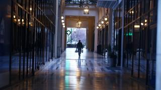 Νέα υπουργική απόφαση: Ποιες επιχειρήσεις θα παραμείνουν κλειστές