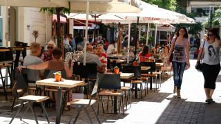 Θεοδωρικάκος: Οι πέντε ρυθμίσεις για τα καταστήματα εστίασης