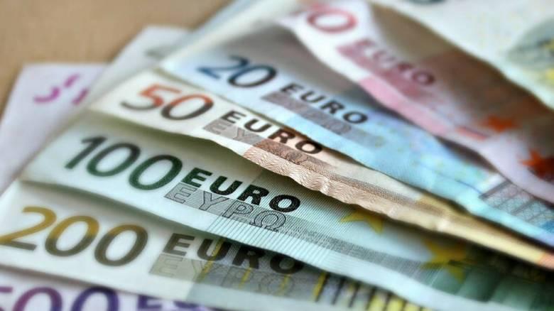 Υπ. Εργασίας: Αύξηση των επικουρικών για 250.000 συνταξιούχους