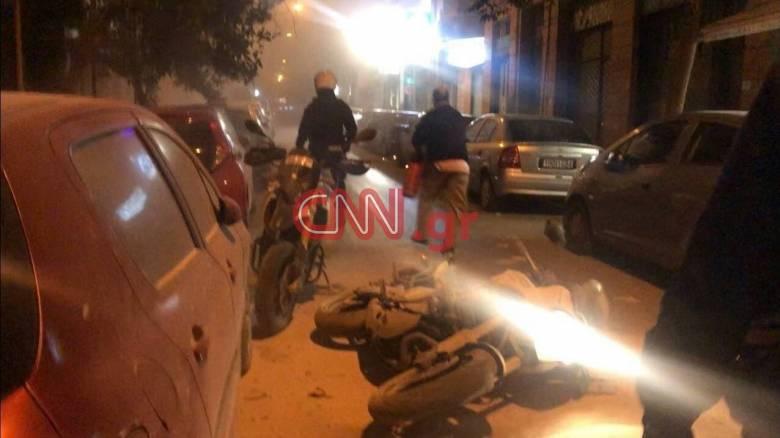 Επεισόδια στην Κυψέλη: Ποινική δίωξη στον 52χρονο που κάλεσε την Άμεση Δράση