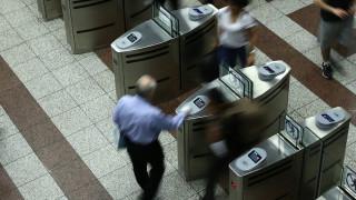 Κορωνοϊός - ΟΑΣΑ: Πώς θα αποζημιωθούν οι κάτοχοι προσωποποιημένων καρτών -