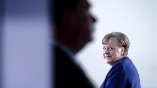 Παραιτήθηκε ο πρεσβευτής της Μάλτας στο Ελσίνκι: Είχε συγκρίνει την Μέρκελ με τον Χίτλερ