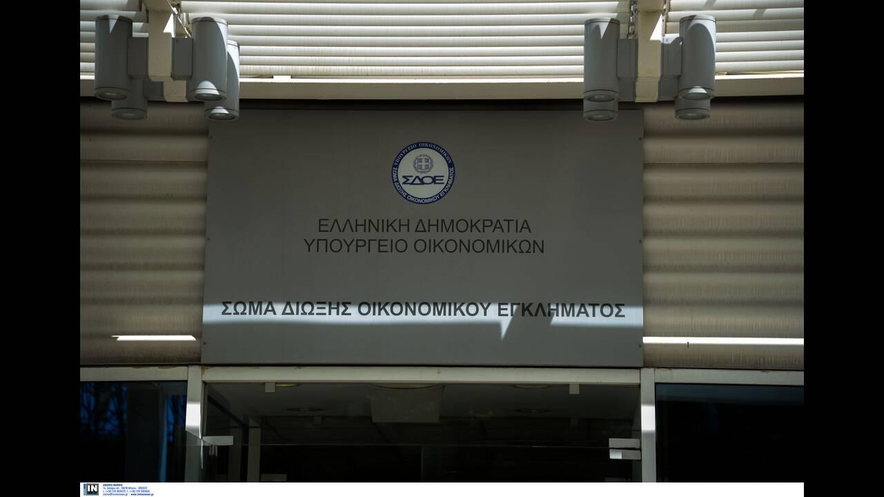 https://cdn.cnngreece.gr/media/news/2020/05/11/218930/photos/snapshot/SDOE.jpg