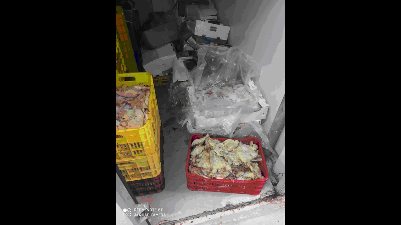 https://cdn.cnngreece.gr/media/news/2020/05/11/218930/photos/snapshot/kykloma-trofima-2.png