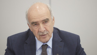 Κορωνοϊός - Τηλεδιάσκεψη ευρωβουλευτών ΝΔ με προεδρείο ΣΕΒ: «Ψηλά» στην ατζέντα η οικονομία