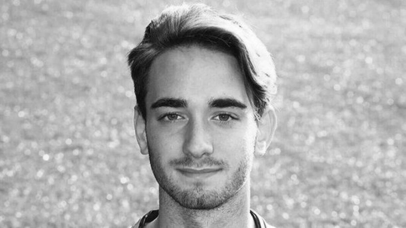 Θλίψη στην Ιταλία: Πέθανε ο ποδοσφαιριστής της Αταλάντα Αντρέα Ρινάλντι
