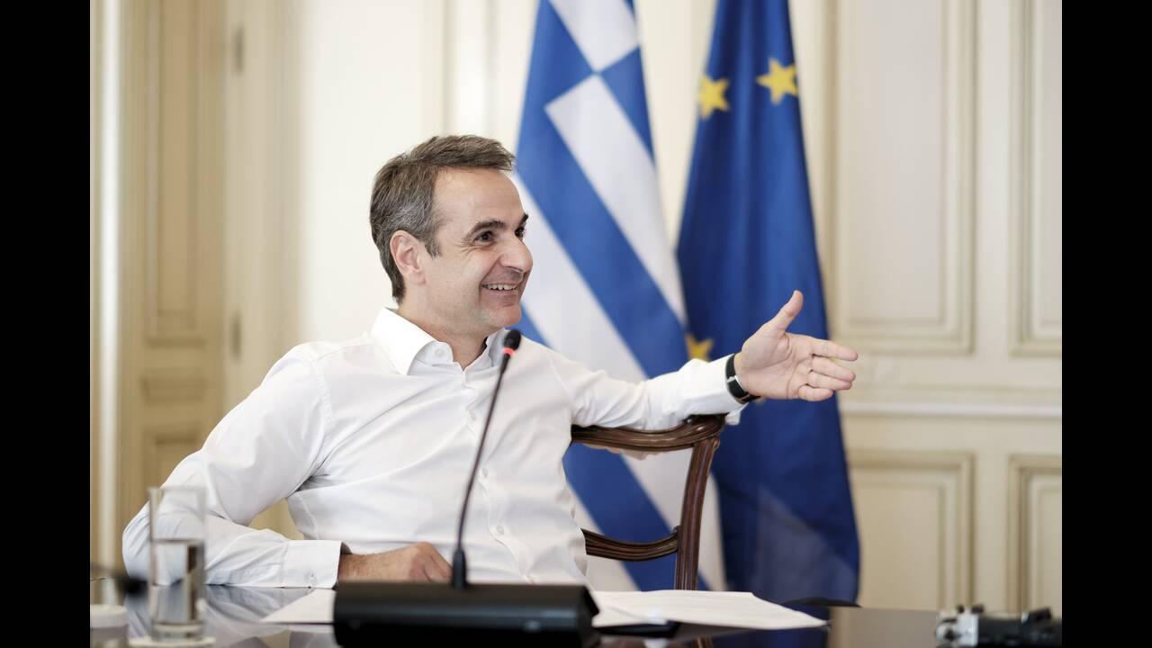 https://cdn.cnngreece.gr/media/news/2020/05/11/218938/photos/snapshot/20-05-11_0013__DPX0268.jpg