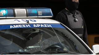 Φονικό τροχαίο στη Γλυφάδα: Για κακούργημα κατηγορείται ο οδηγός της Corvette