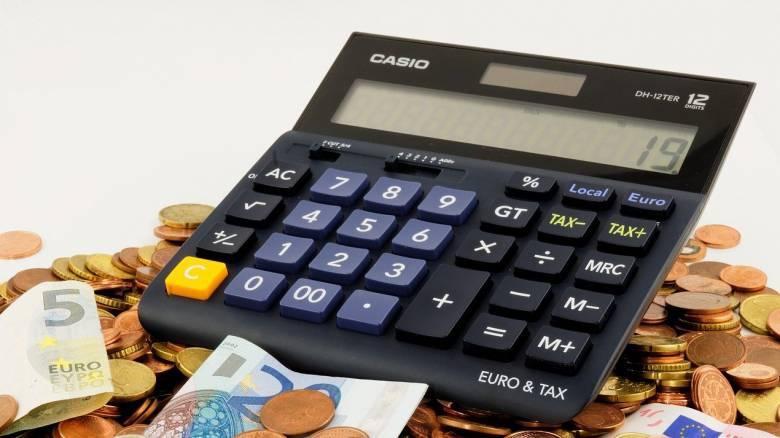 Παρατείνεται η καταβολή του ελάχιστου εγγυημένου εισοδήματος και του επιδόματος στέγασης