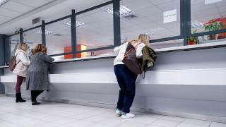 Κορωνοϊός: Νέες διευκολύνσεις πληρωμής οφειλών προς την εφορία