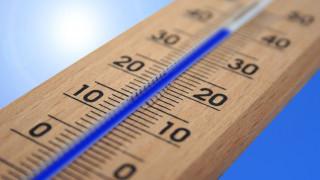 Καιρός: Έρχεται καύσωνας - Σε ποιες περιοχές το θερμόμετρο θα δείξει 38 βαθμούς