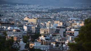 Κορωνοϊός: Οι αλλαγές της επόμενης μέρας για τους ιδιοκτήτες ακινήτων