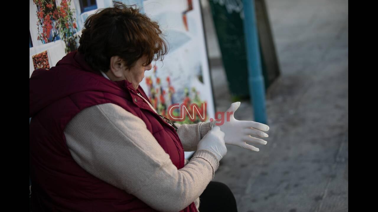 https://cdn.cnngreece.gr/media/news/2020/05/12/218998/photos/snapshot/89768689_135298444576688_2992493922044870656_n.jpg