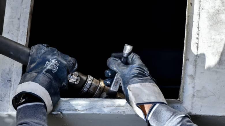 Μέχρι τις 31 Μαΐου παρατείνεται η διάθεση του πετρελαίου θέρμανσης