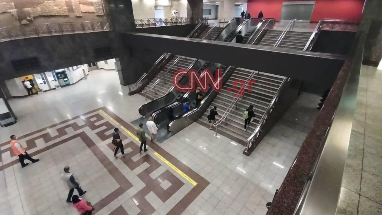 https://cdn.cnngreece.gr/media/news/2020/05/12/219005/photos/snapshot/5.jpg